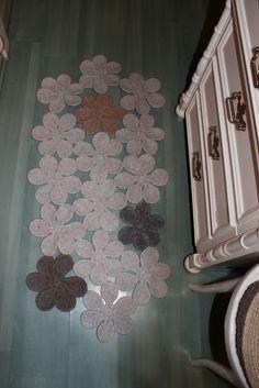 shabby chic teppich auf pinterest teppiche shabby chic. Black Bedroom Furniture Sets. Home Design Ideas
