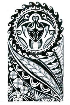 100 Polynesian Tattoos of the Maories ethnicities - Cool Tattoos maori tattoo - maori tattoo women - Ta Moko Tattoo, Hawaiianisches Tattoo, Maori Tattoos, Bild Tattoos, Marquesan Tattoos, Samoan Tattoo, Skull Tattoos, Tattoo Pics, Filipino Tattoos
