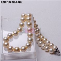 8bb2801e9 how much does a chanel pearl necklace cost. It is the cuff silver bracelet  that can enfoldthe cuff lovingly. In fact… | cheap pearl necklaces for  women ...