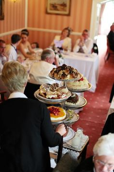 Wedding deserts Gothic Mansion, Wedding Venues, Wedding Day, Deserts, Wedding Photography, Country, House, Wedding Reception Venues, Pi Day Wedding
