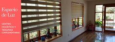 Espacio de Luz: Centro Holístico de Formación y Terapias Complementarias