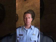 Detenidos colaboradores de Hezbolah en Galilea. – En nombre de Israel