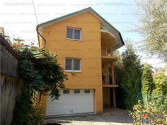 Vanzare Casa/Vila Andrei Muresanu Cluj-Napoca  5 cam, 152.000 Euro, 164 MP, Teren 250 MP, An 2006 - Poza anunt 1