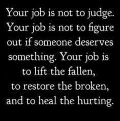 Words to remember , I try to remind myself daily . Sometimes I fail and others I succeed