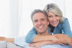Don't let missing teeth cause dental issues. Read to learn more about the benefits of dental implants in West Palm Beach FL.