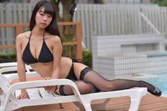 #beauties #japanese