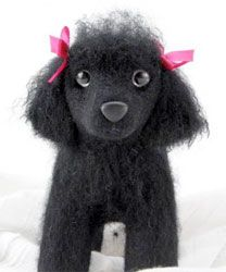 f8d4f4a9f9d6a0 Custom stuffed dogs made from your photos. We can make a custom stuffed  animal for you from photos and descriptions of your dog in just a few days.