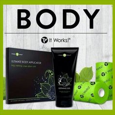 Summer is around the corner!! Start wrapping women AND men to be beach ready in your bikinis! wrapwithfancynancy.myitworks.com