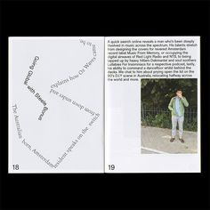 Left-alone-zine-publication-itsnicethat-7