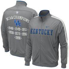 3e09918439a0 18 Best Til The Battle Is Won images in 2016   Kentucky Wildcats ...