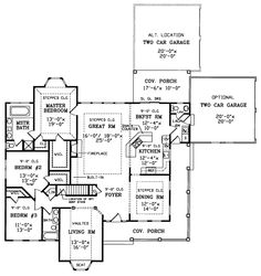 new england houses plans - house design plans