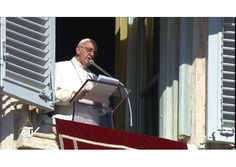 #PopeFrancis: there are many saints to be found in everyday life - Vatican Radio