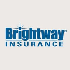 Call Brightway Insurance at (561) 328-1116 now  for exceptional Insurance service in Palm Springs, FL! http://www.brightwayinsurancepalmsprings.com/