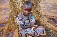 KENYA (by Diana Savina)