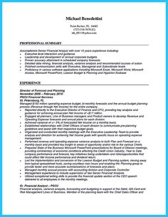 nice cool credit analyst resume example from professional check more at http resume examples