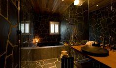 Kimamaya Boutique Hotel (Niseko, Japan) | Design Hotels™