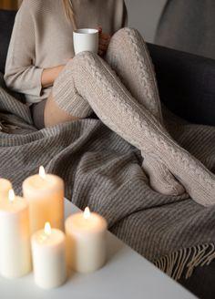 Merino Wool Socks, Wool Tights, Knitting Socks, Hand Knitting, Thigh High Socks, Ankle Socks, Bed Socks, Celtic Patterns, Factory Design