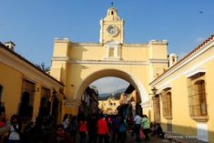 What to do in Antigua, Guatemala-023