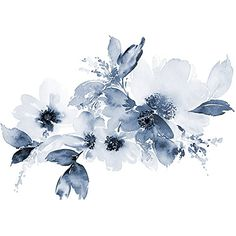 Find Flowers Watercolor Illustration Manual Composition Mothers stock images in HD and millions of other royalty-free stock photos, illustrations and vectors in the Shutterstock collection. Thousands of new, high-quality pictures added every day. Watercolor Art Face, Watercolor Logo, Wreath Watercolor, Watercolor Illustration, Watercolor Flowers, Watercolor Paintings, Watercolor Artists, Watercolor Portraits, Watercolor Landscape