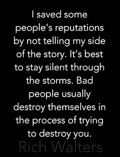 Self Love Quotes, Quotes About God, Mental Health Qoutes, Infj, Introvert, Family Betrayal, Bad Storms, Evil People, Psychology Quotes