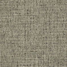 DwellStudio Fabric Tonal Tweed Jet DWSRAF107 from Layla & Grayce $28