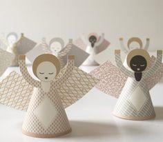 Himli angels sing Hallelujah - WEBSHOP: www.juriannematter.nl