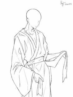 Ideas Bath Drawing Reference For 2019 Drawing Base, Drawing Body Poses, Manga Drawing, Drawing Sketches, Drawings, Drawing Reference Poses, Anatomy Reference, Manga Posen, Anime Poses
