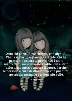 E non apprezzate Best Quotes, Life Quotes, Cogito Ergo Sum, Bff, Italian Quotes, Quotes About Everything, My Mood, Life Inspiration, Positive Vibes