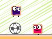 Mr Tart Football - http://www.jogosdokizi.com.br/jogos/mr-tart-football/ #1-Jogador, #2-Jogadores, #2Pg, #Bola, #Crianças, #Diversão, #Esporte, #Futebol, #Grátis, #Jogo, #Mini-Futebol, #Tart #Jogos-de-2-Jogadores