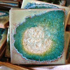 Glass and Ceramics | Glass and ceramic tile | Ceramics & Pottery