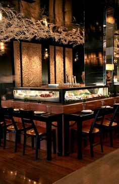 Sunda New Asian - Chicago
