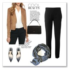 Fall Accessories - the Silk Scarf Fall Accessories, Nine West, Christian Dior, Silk, Shoe Bag, Polyvore, Artisan, Stuff To Buy, Shopping