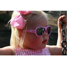 Babiators Sunglasses for Babies and Kids