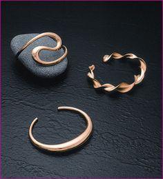 Ladyfingers Jewelry Carmel Featuring - Michael Good
