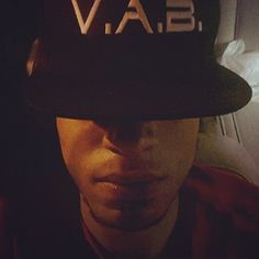 Check out J_oH on ReverbNation @J_oh_vab  ♫