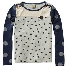 Scotch R'Belle winter 2014/2015 | Kixx Online kinderkleding babykleding www.kixx-online.nl/