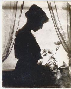 Gertrude Kasebier