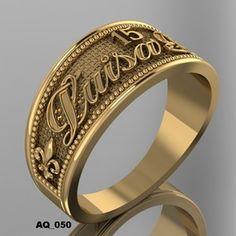 54cc8ac20b0d 52 mejores imágenes de anillos de grado