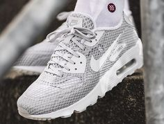 Nike Air Max 90 Ultra BR Plus QS post image