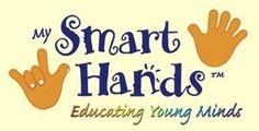 Smart Hands
