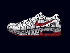 Adobo Magazine: Nike-(sneakers)
