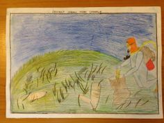 Mohamed Razzan Moosa - Age 11 Drawing Competition, Ocean Day, Marine Conservation, Oceans Of The World, Age, Drawings, School, Painting, Painting Art