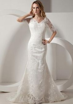 http://www.efox.com.pt/material-de-chiffon-gola-em-v-decora-ccedil-atilde-o-de-mangas-de-cetim-transparente-cl-aacute-ssico-vestido-branco-de-casamento-p-295745