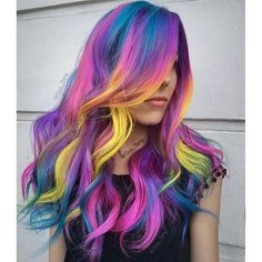 Dream Hair <3