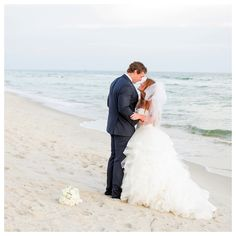 beach weddings, panama city beach