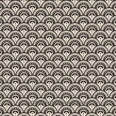 1920's patterns - Hledat Googlem