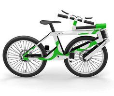 Sthub Electro Eicma Bikes Pinterest Electro Music