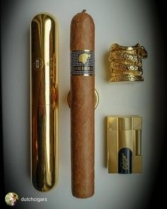 Good Cigars, Cigars And Whiskey, Cuban Cigars, Cigar Art, Cigar Club, Cigar Cases, Premium Cigars, Luxury Lifestyle Fashion, Cigar Accessories