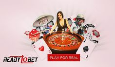 Check out all of our online casino games, and enjoy all the thrill and fun of live casino.  #casinogames #Onlinesportsbetting #CasinoGamesOnline #Casino #Gambling #WelcomeBonus #FreeBet #NoDepositBet #CasinoFun #Poker #Betting #Sports #onlinesportsbetting