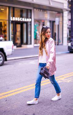 http://www.shallwesasa.com/2016/09/pink-satin-bomber-jacket.html